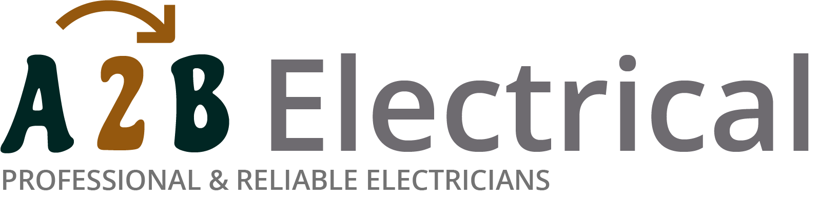 If you have electrical wiring problems in Buckhurst Hill, we can provide an electrician to have a look for you.